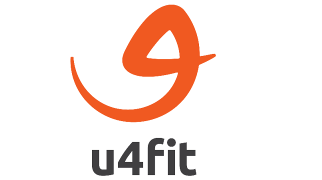 App U4fit Personal Trainer